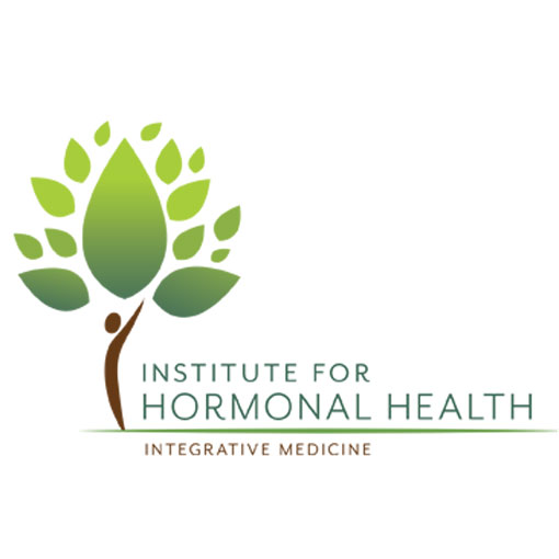 Institute for Hormonal Health
